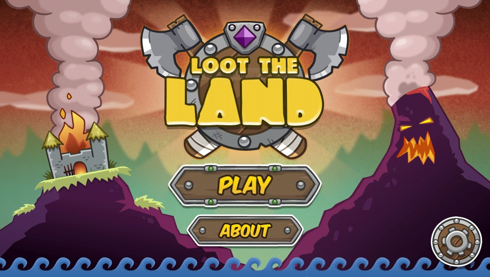 LootTheLand00