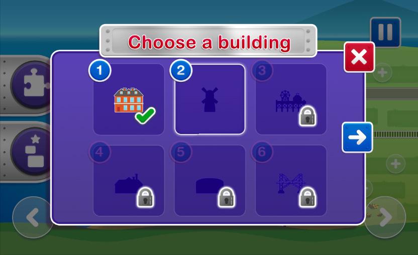 Nina-Get-Building-05