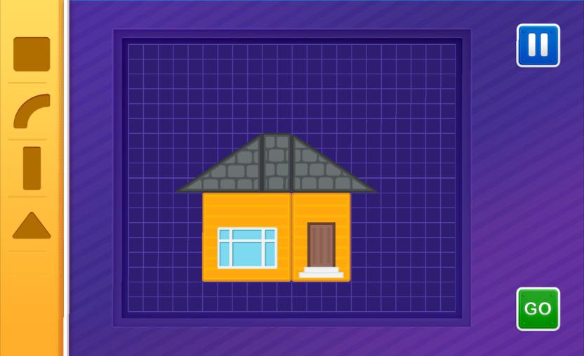 Nina-Get-Building-11