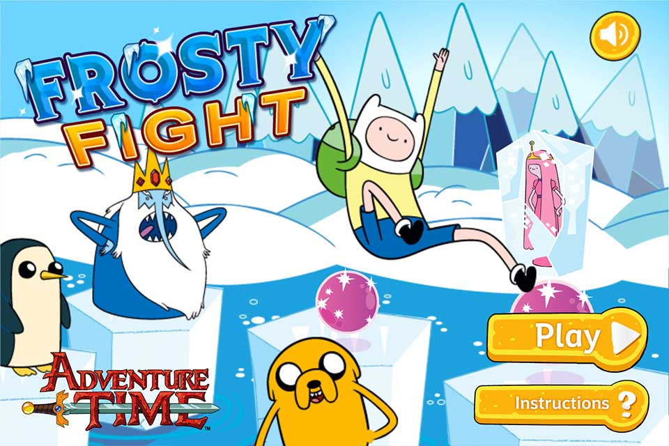 adventure_time_frosty_fight_01