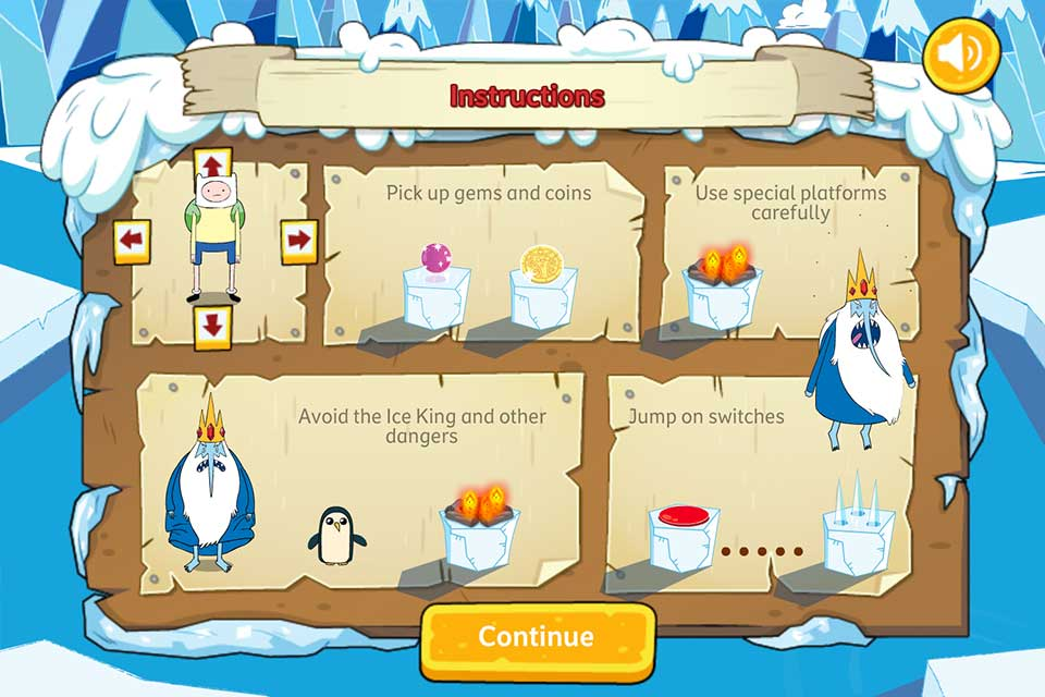 adventure_time_frosty_fight_07