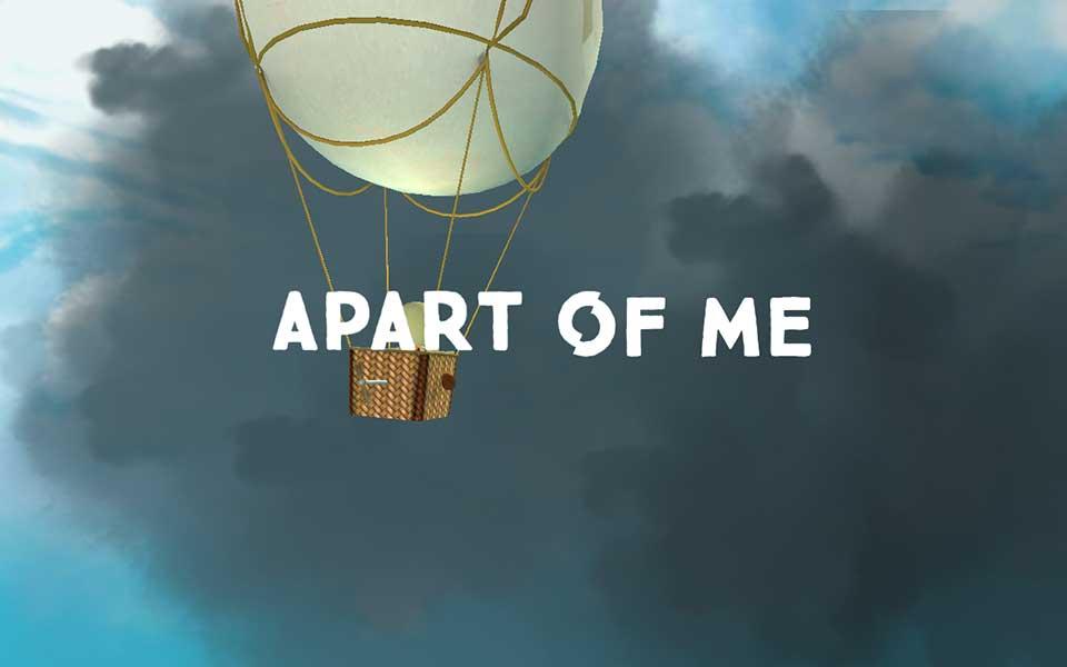 apart_of_me_2016-12-14-09-57-14