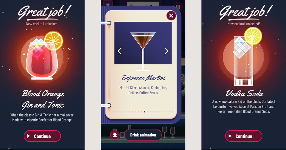 be_a_bartender_app_game_02