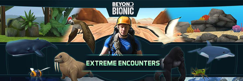 http://playerthree.com/portfolio/beyond-bionic-extreme-encounters
