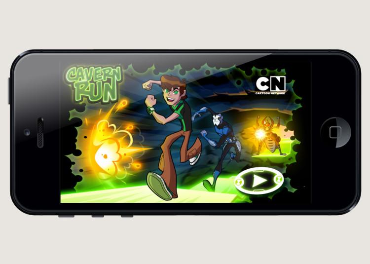 cavern_run_00
