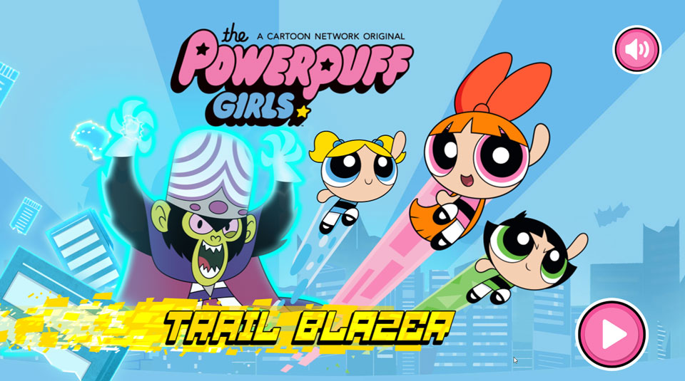 cn_powerpuffgirls_00