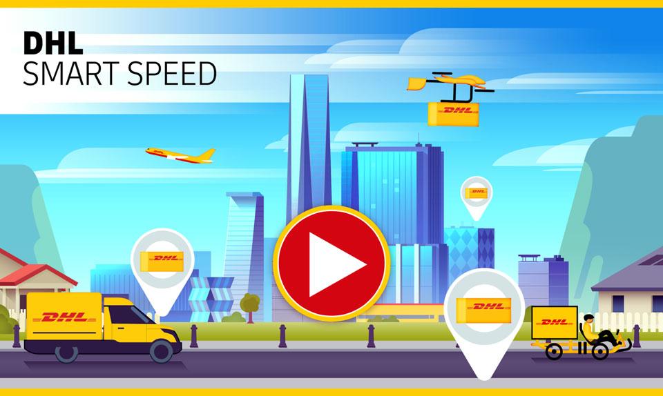 dhl_smart_speed_1