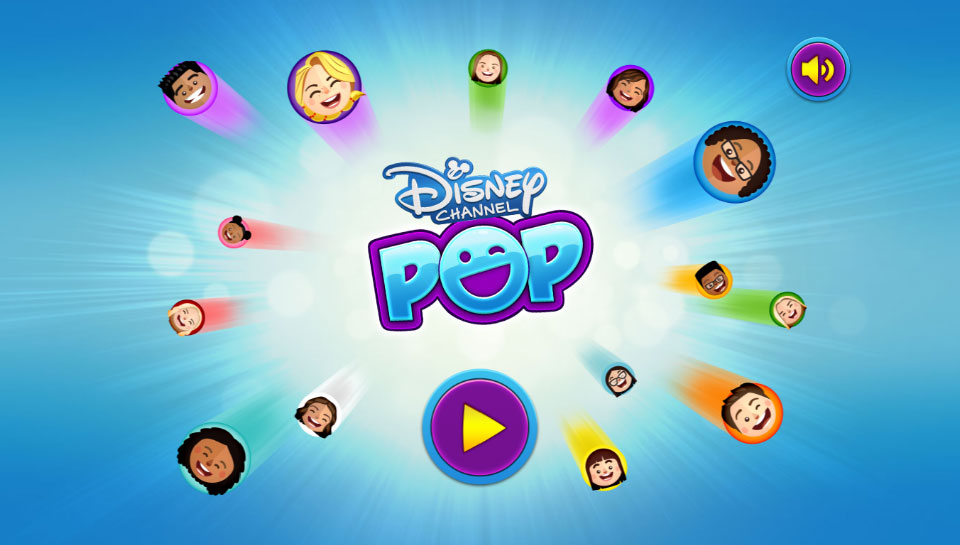 disney_channel_pop_screens_01