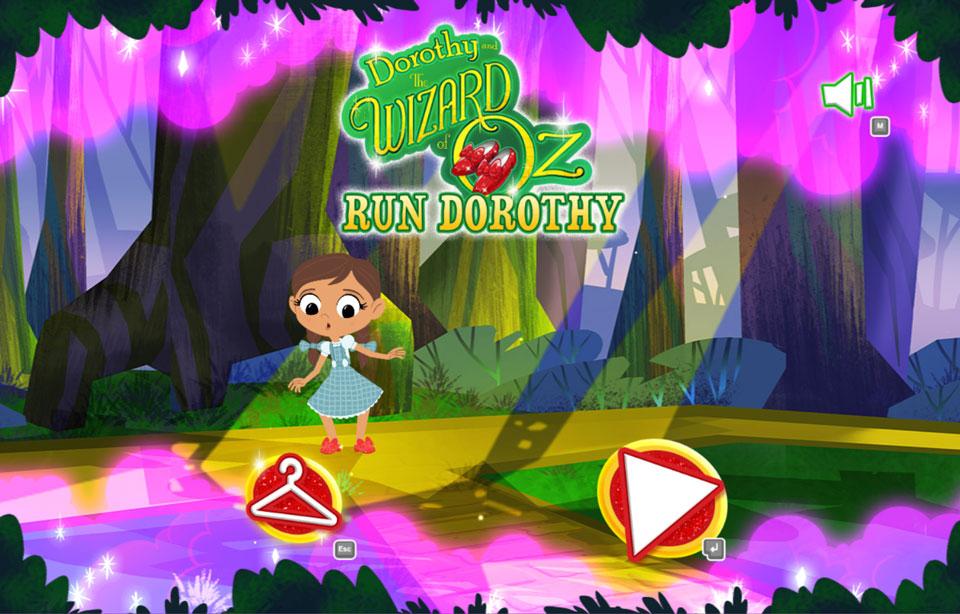 dorothy_run_00