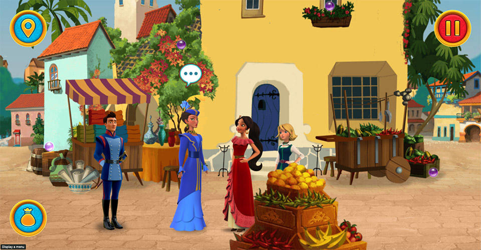 elena_avalor_adventure_19