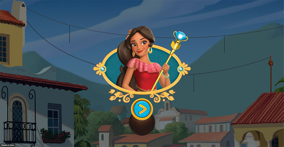elena_avalor_adventure_21