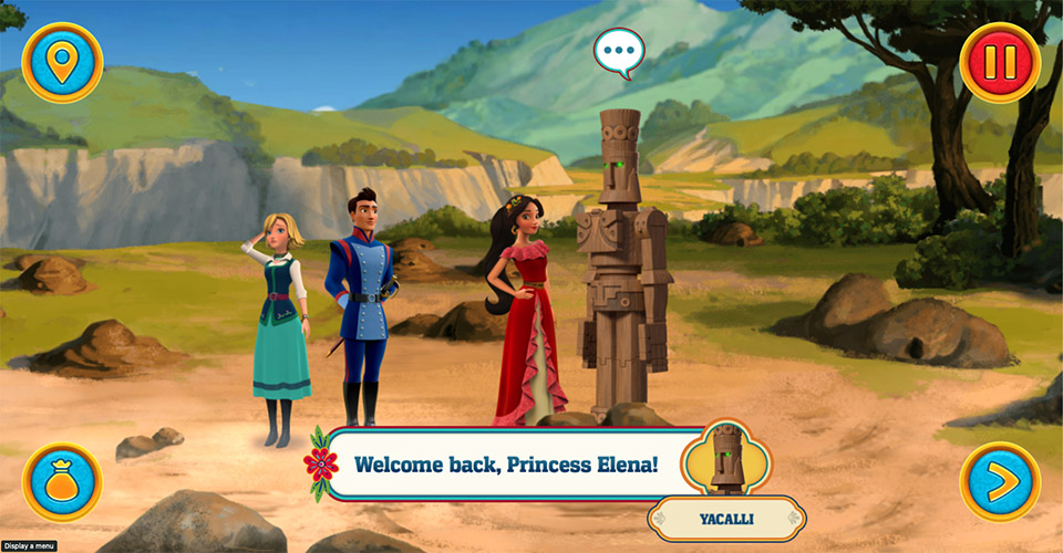 elena_avalor_adventure_24