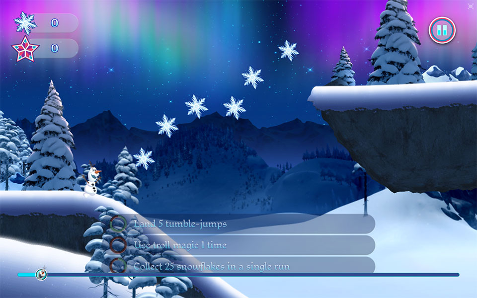 frozen_rush_screens_03