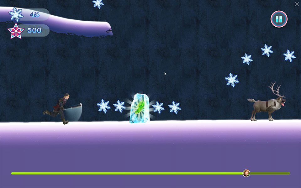 frozen_rush_screens_09