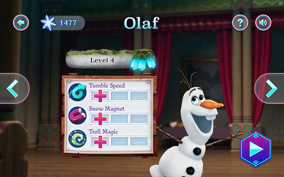 frozen_rush_screens_11
