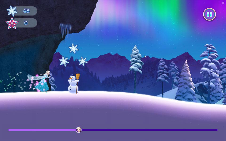 frozen_rush_screens_12