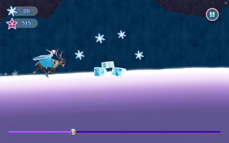 frozen_rush_screens_14