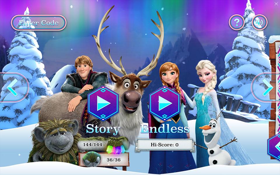 frozen_rush_screens_15