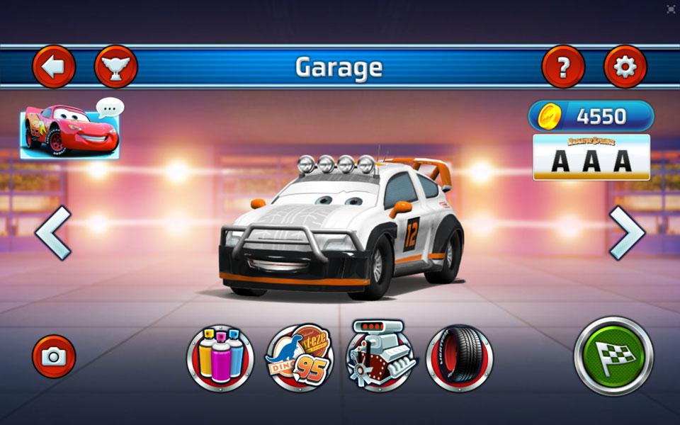 garage_extras_02
