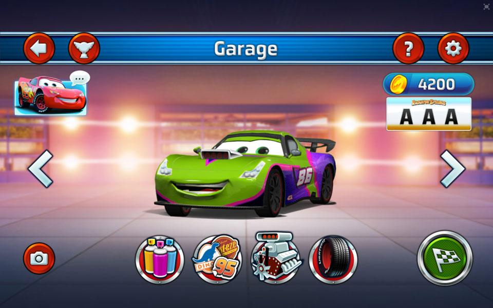 garage_extras_03