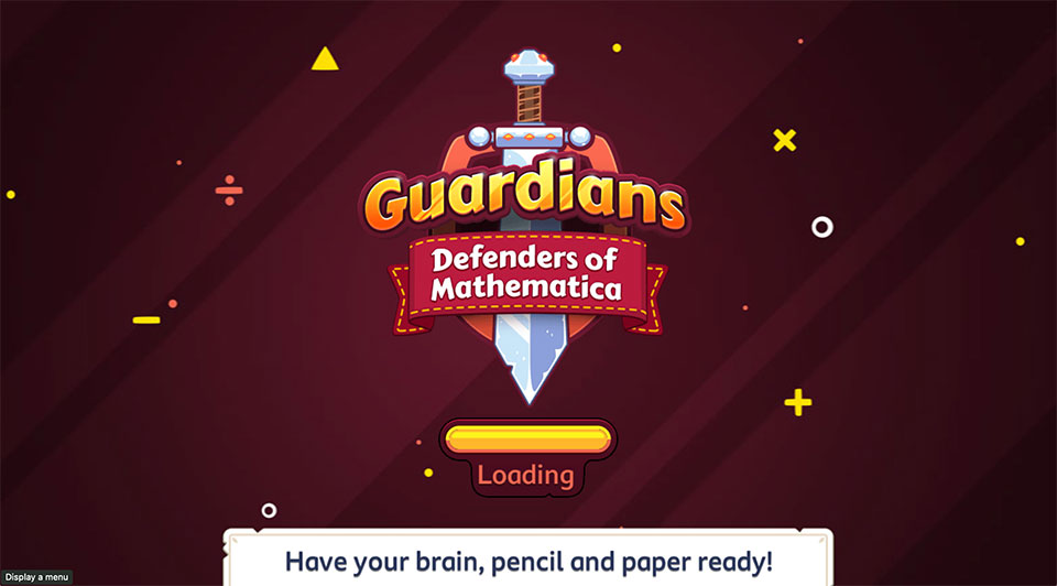 guardians_defenders_of_mathematica_01