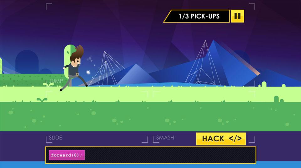 hackstage_pass_06
