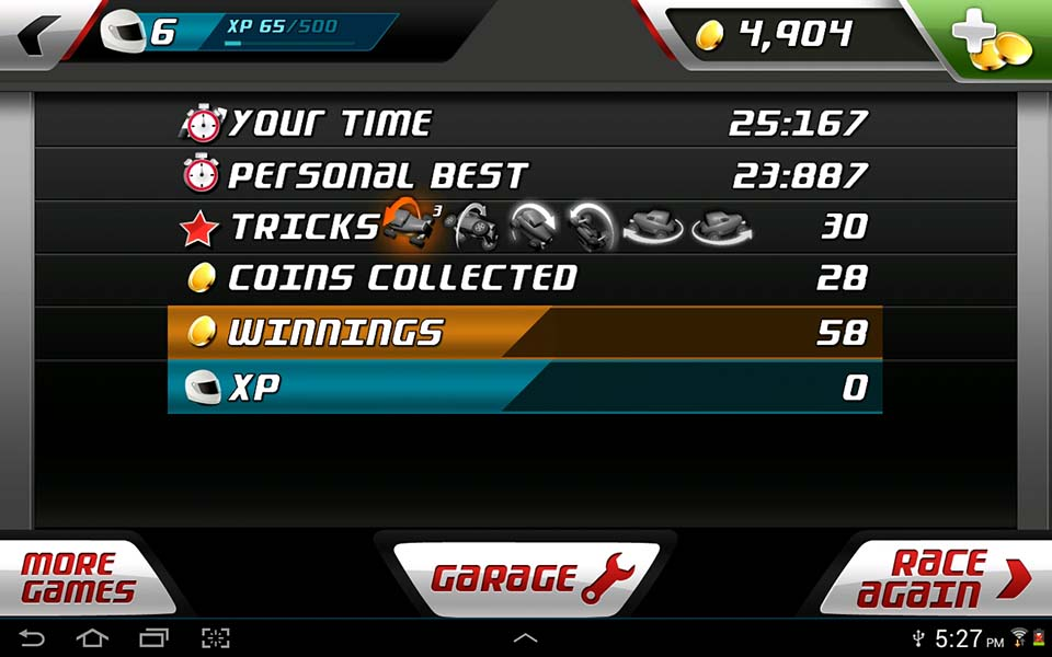 hot_mod_racer_001