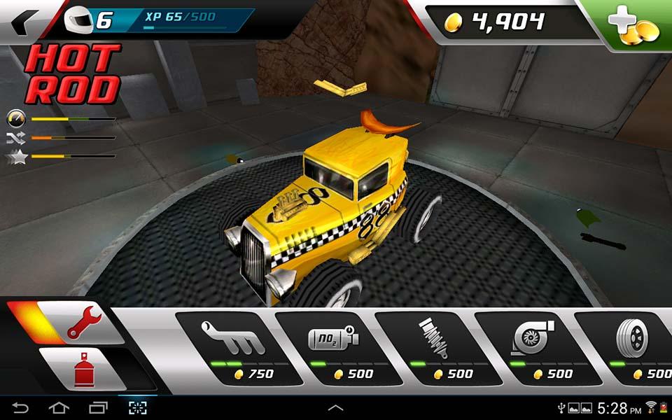 hot_mod_racer_002