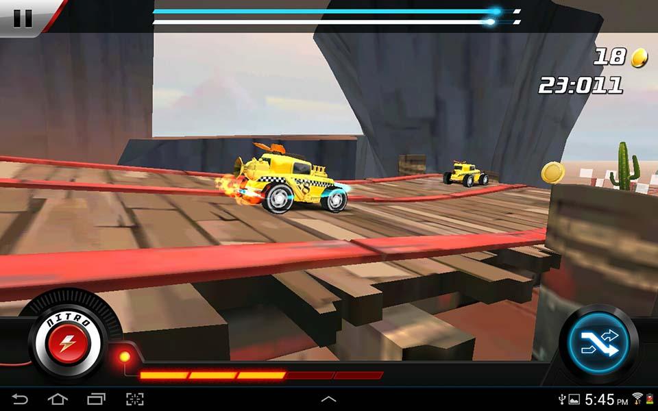 hot_mod_racer_008