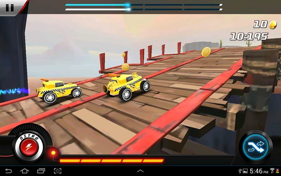 hot_mod_racer_009