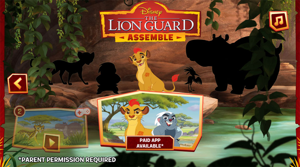 lionguard_assemble_00