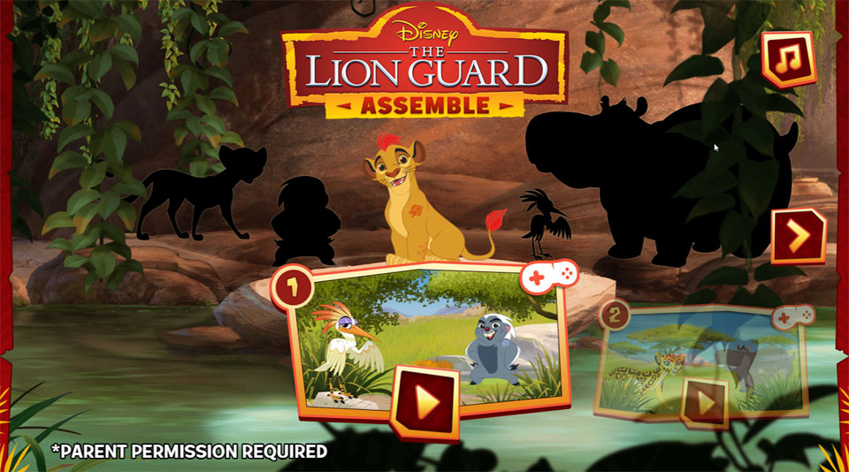 lionguard_assemble_02