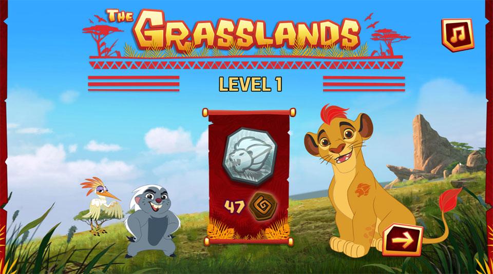 lionguard_assemble_09