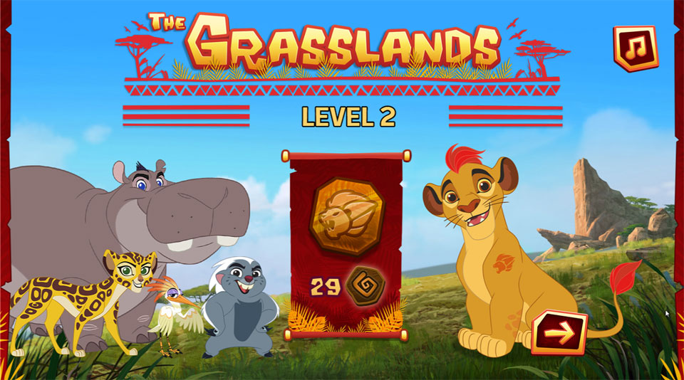 lionguard_assemble_14