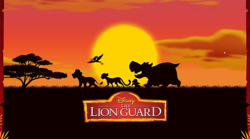 lionguard_assemble_17