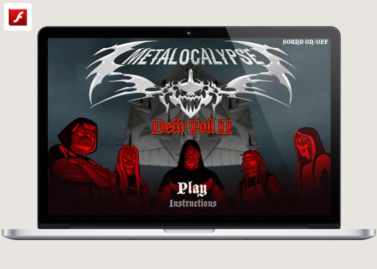 metalocalypse_00