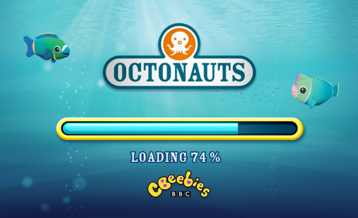 octonauts_10