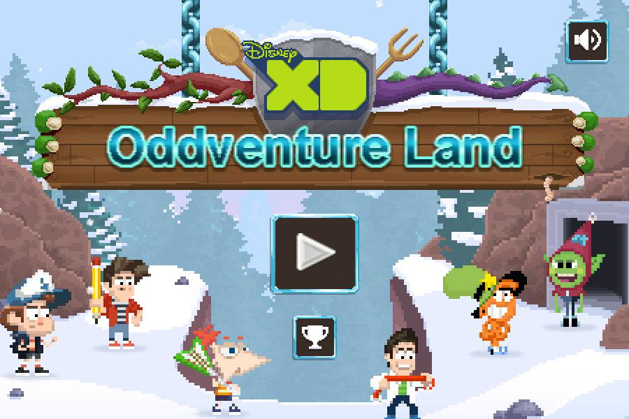 oddventure land 08