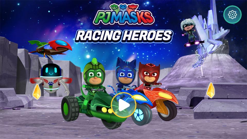oj_masks_racing_heroes_02