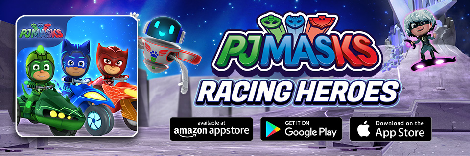pj_masks_racing_heroes_app_game