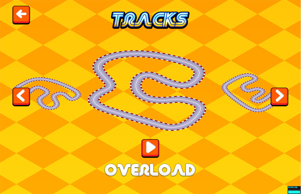 playerthree_trackheads_touch_05