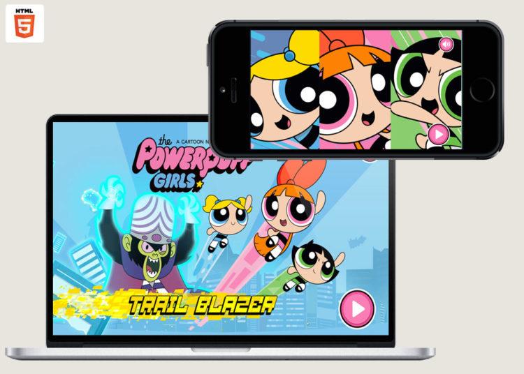 powerpuff_girls_trail_blazer