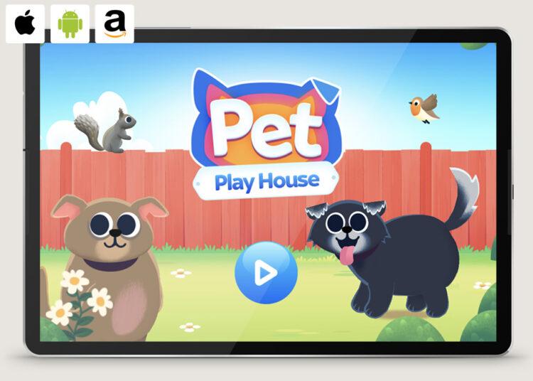sky-pet-play-house