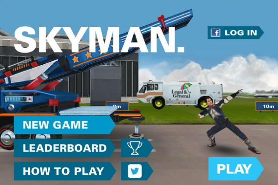 skyman_splashscreen