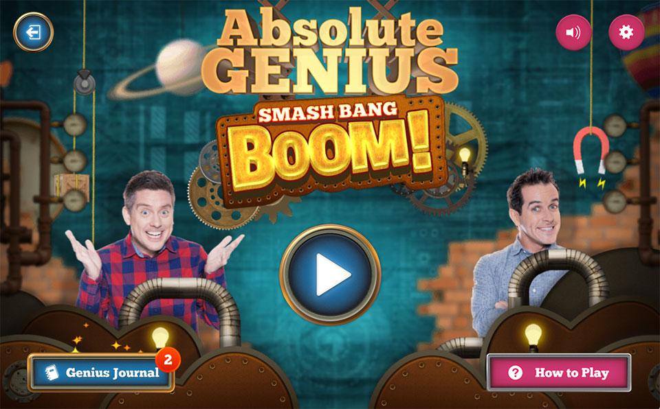 smash-bang-boom_01