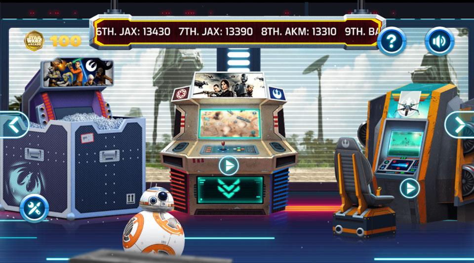 star_wars_arcade_01