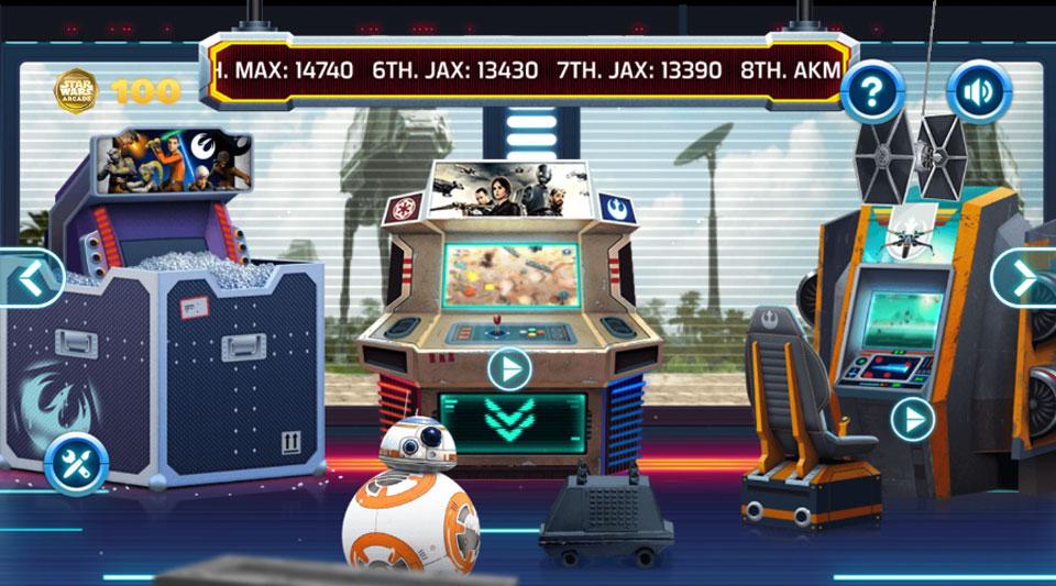 star_wars_arcade_02