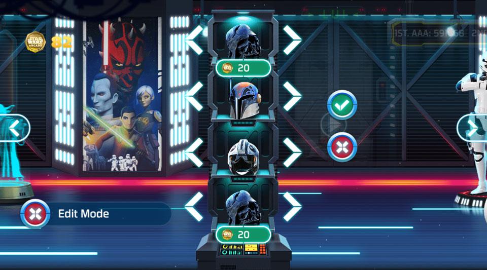 star_wars_arcade_03