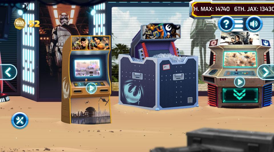 star_wars_arcade_05