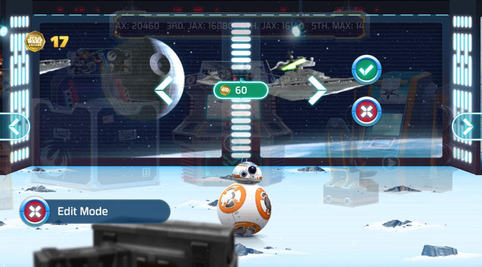 star_wars_arcade_11